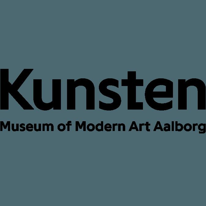 — Kunsten Museum of Modern Art, Aalborg